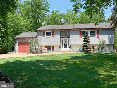 856 Anthony Rd Atco Three BR, Come tour this spectacular home!