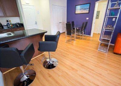 Craigslist Housing For Rent In Redondo Beach Ca