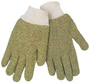 MCR Safety 9430KME - Cut Resistant Gloves (dozen)