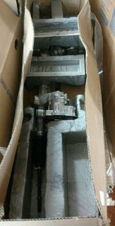 Purchase Brand new in box FORD BB5Z3504PE GENUINE OEM STEERING GEAR free shipping #513 motorcycle in Fort Payne, Alabama, United States, for US $499.00