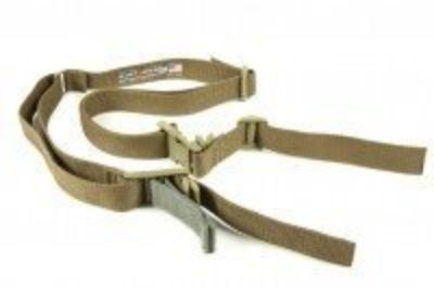 Looking to buy 10 new vickers sling