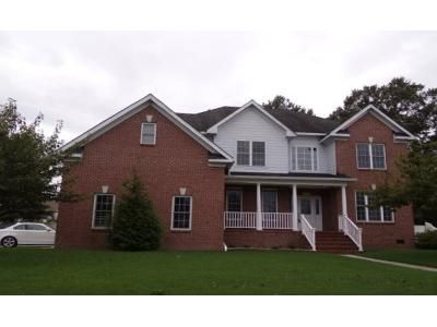 Preforeclosure Property in Chesapeake, VA 23320 - Great Marsh Avenue A/r/t/a 701 Great Marsh Circle