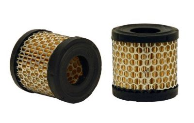 Sell Wix 42292 Air Filter motorcycle in Golden Valley, Arizona, United States, for US $8.79