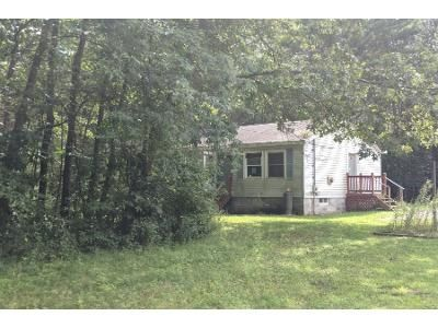 3 Bed 2 Bath Foreclosure Property in Ballston Spa, NY 12020 - Stone Church Rd