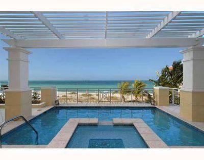 Condo for Sale in Sarasota, Florida, Ref# 27680
