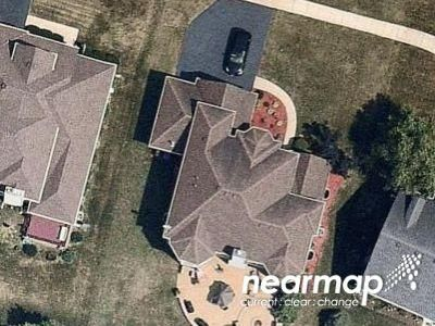 Preforeclosure Property in Yorkville, IL 60560 - Arrowhead Dr