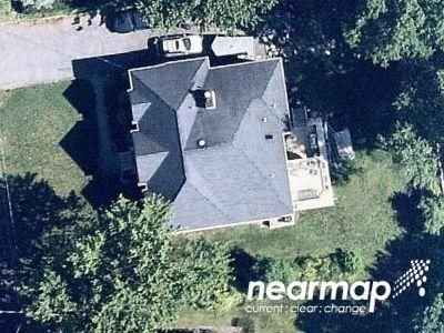 Preforeclosure Property in Northvale, NJ 07647 - Johned Rd