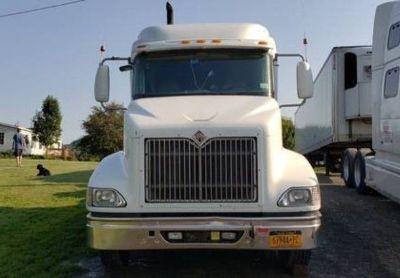 Commercial Vehicles for Sale Classified Ads near Smithboro