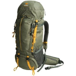 Mountainsmith Lookout 80L Backpack - New with Tags