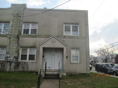 4 Bed 2 Bath Foreclosure Property in Springfield Gardens, NY 11413 - -02 140th Av