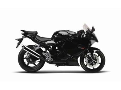 2015 Hyosung GT250R Sport Motorcycles Manheim, PA