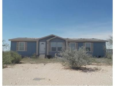 3 Bed 2 Bath Foreclosure Property in Midland, TX 79706 - W County Road 330