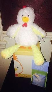 ISO this chicken Scentsy buddy