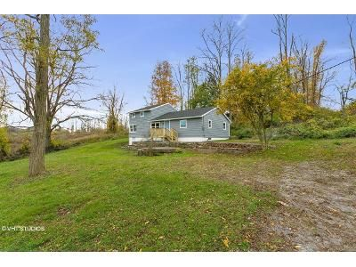 3 Bed 1 Bath Foreclosure Property in Dover Plains, NY 12522 - Cricket Hill Rd