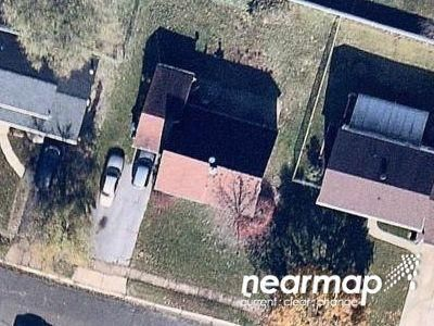 Preforeclosure Property in Willingboro, NJ 08046 - Palfrey Ln