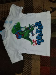 Childrens place 6/9 months bnwt