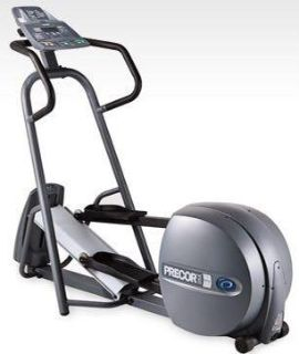 ISO Elliptical for sale