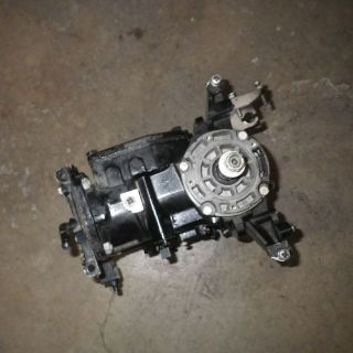 Sell Mariner Mercury Outboard Motor Power head Block 7.5hp 837-5284 Comet Lighting motorcycle in Minneapolis, Minnesota, United States, for US $129.99