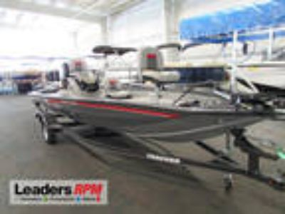 Bass Tracker - Boats for Sale Classified Ads - Claz org