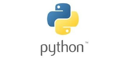 Python  Online Training in Hyderabad - By Experts