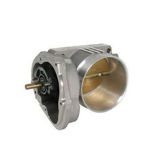 Sell BBK 1759 80mm HIGH FLOW THROTTLE BODY 2004-2010 3V Ford F150 NEW & AUTHENTIC! motorcycle in Highlands, Texas, United States, for US $279.00