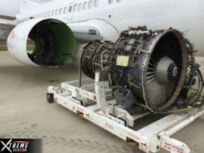 Aircraft maintenance Miami and Bootstrap Kits Miami