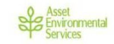 Asset Environmental Services Ogden