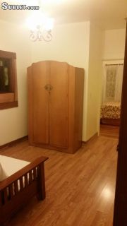 $420 3 apartment in Alameda County