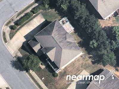 5 Bed 4.0 Bath Preforeclosure Property in Atlanta, GA 30331 - Abbey Dr SW