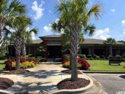 1220 Woodstork Dr. Conway, Make your Dreams a Reality!