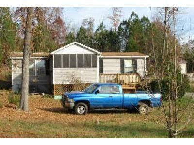 3 Bed 2 Bath Foreclosure Property in Cartersville, GA 30121 - Dogwood Ln NW