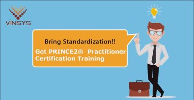 What is PRINCE2® Practitioner Certification Course?