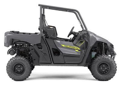 2019 Yamaha Wolverine X2 Utility Sport Saint George, UT