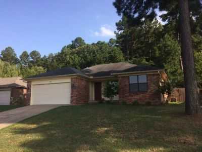 Home for Rent in South Conway