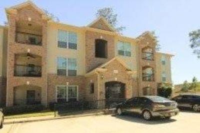 $2190 2 townhouse in Gulf Coast