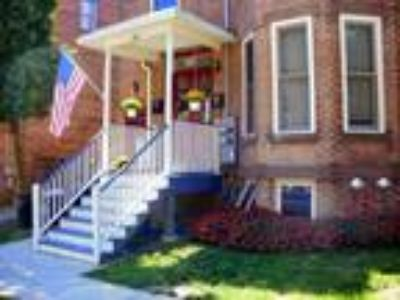 One BR One BA In Newburgh NY 12550