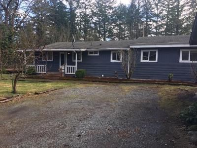3 Bed 2 Bath Foreclosure Property in Maple Valley, WA 98038 - SE 246th St