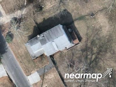 Foreclosure Property in Atco, NJ 08004 - Gardens Ave