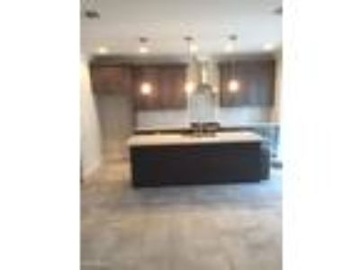 Four BR Two BA In Staten Island NY 10312