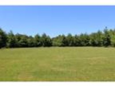 Charleston Real Estate Land for Sale. $26,900 - Emily Floyd of [url removed]