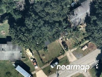 3 Bed 1.0 Bath Foreclosure Property in Jacksonville, FL 32246 - Brookview Dr S