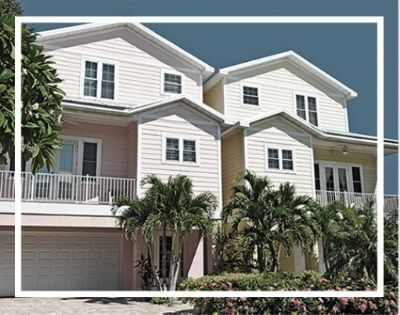 House for Rent in Port Charlotte, Florida, Ref# 10248595