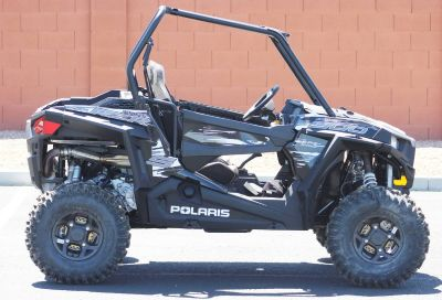 2018 Polaris RZR 900 EPS Sport-Utility Utility Vehicles Kingman, AZ