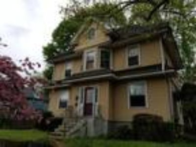Fixer Upper = Deeply Discounted Multi-Family = Duplex in the Hottest Locatio...