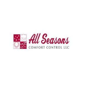 All Seasons Comfort Control, LLC