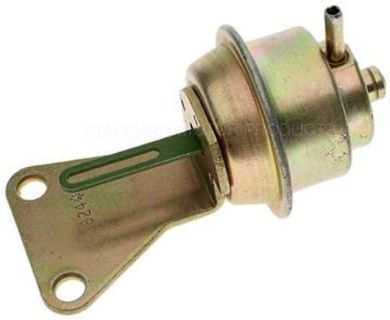 Purchase Carburetor Choke Pull Off-Pull-Off Standard CPA306 motorcycle in San Bernardino, California, United States, for US $36.00