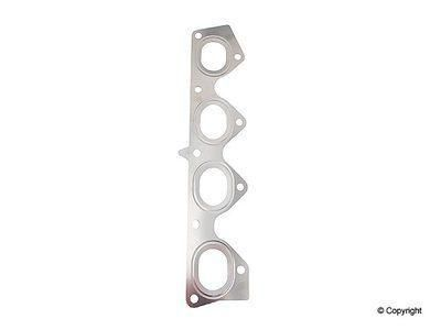 Purchase WD EXPRESS 224 21025 368 Exhaust Manifold Gaskets-Stone Exhaust Manifold Gasket motorcycle in Deerfield Beach, Florida, US, for US $11.58