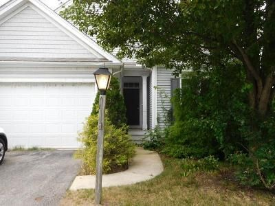 2 Bed 2 Bath Foreclosure Property in Plymouth, MA 02360 - Great Pointe