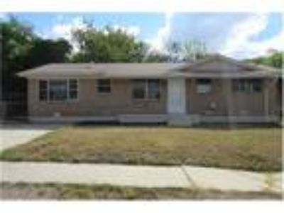 Three BR Home Located in Copperas Cove