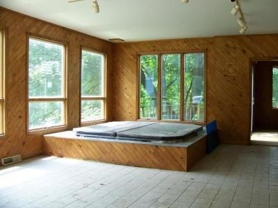 3 Bed 1.5 Bath Foreclosure Property in Phillipsburg, NJ 08865 - N Prospect St